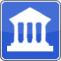 ביטוח משפט ופיננסי